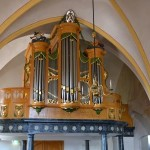 Wijhe, Hervormde Nicolaaskerk