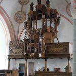 Appingedam, Nicolaïkerk
